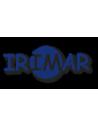 Irimar