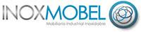 Inoxmobel