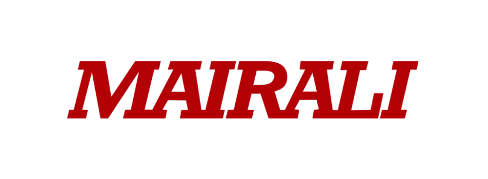 Mairali
